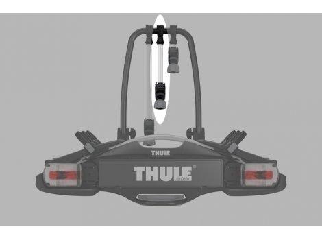 Bras de fixation second vélo pour Thule Velocompact - 52625