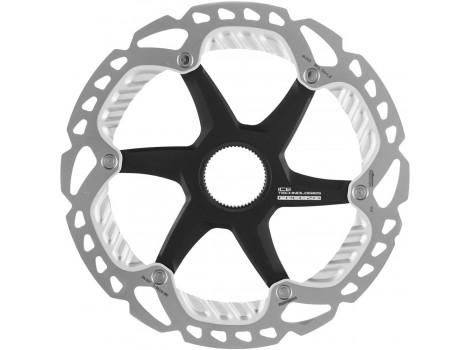 Disque de frein Shimano SAINT 180 mm CL - ISMRT99M
