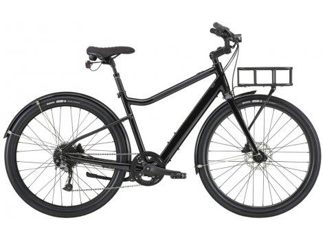 Vélo ville électrique Cannondale treadwell Neo EQ 250 Wh - 2020