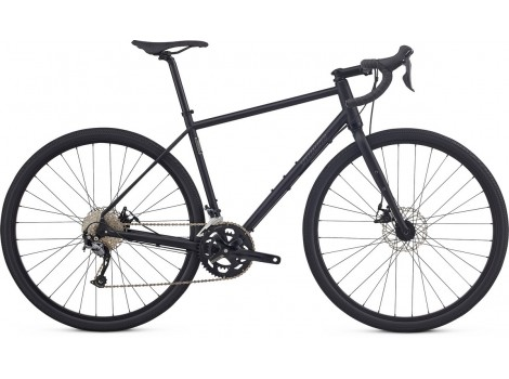 Vélo gravel Specialized SEQUOIA - 2018