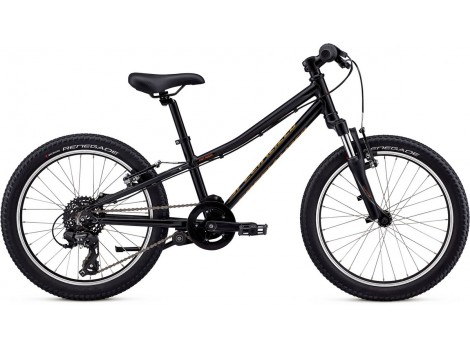 Vélo VTT enfant Specialized Hotrock 20 - 2018