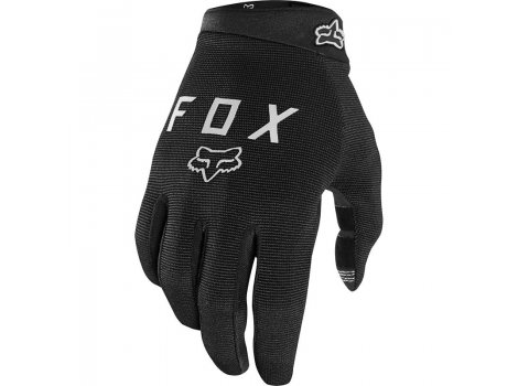 Gants VTT Fox Ranger Gel Noir