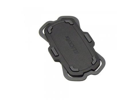 Support téléphone vélo Klickfix Phonepad - K2720