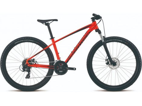 Vélo VTT Semi - Rigide Specialized Pitch 27.5 - 2018