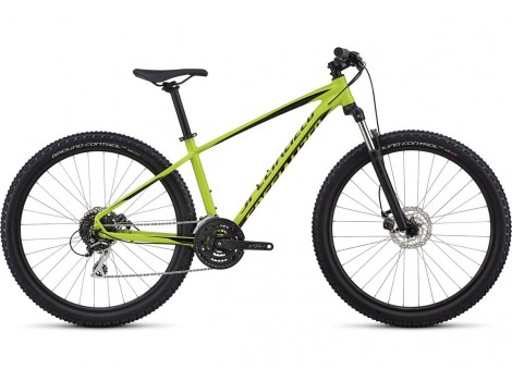 Vélo VTT Semi - Rigide Specialized Pitch Sport 27.5 - 2018