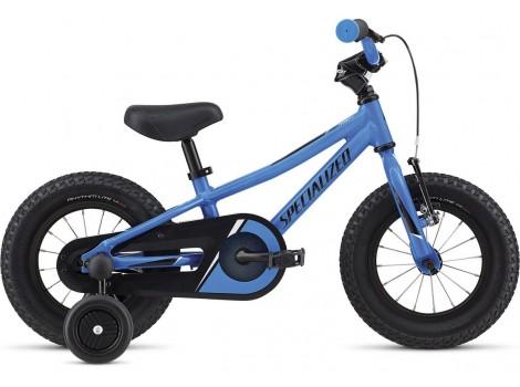 Vélo VTT enfant Specialized Riprock 12 Coaster - 2018