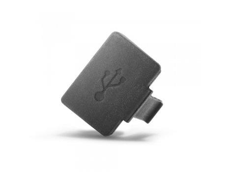 Capuchon de prise de charge USB Bosch Kiox - 1270016831