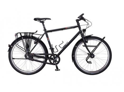 Vélo randonnée VSF-Fahrradmanufaktur TX400 Diamant - 2020
