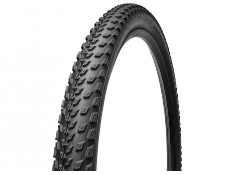 Pneu VTT Specialized Fast Trak tubeless ready - 29 x 2.1