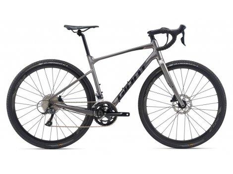 Vélo gravel Giant Revolt 2 - 2020