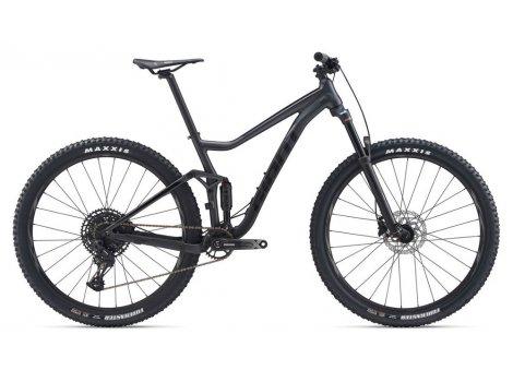 VTT Giant Stance 29  2 Noir - 2020