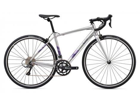 Vélo route femme Liv Avail 2 - 2020