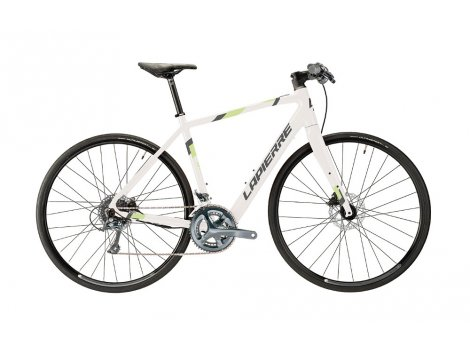 Vélo électrique Lapierre E-sensium femme 250 Wh - 2020