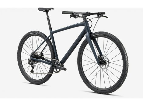 Vélo fitness gravel Specialized Diverge E5 Comp - 2021
