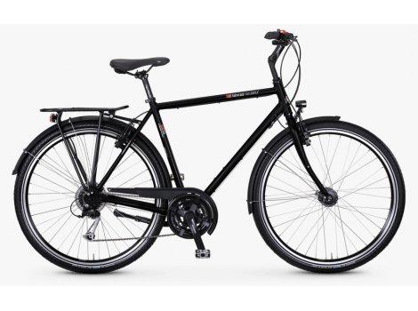 Vélo randonnée Vsf Fahrradmanufaktur T-50 - 2020