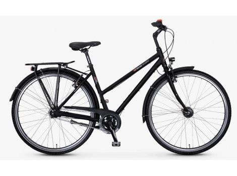 Vélo randonnée Vsf Fahrradmanufaktur T-50 Trapèze- 2020