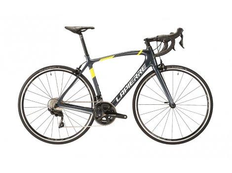Vélo course Lapierre Sensium 500 - 2020