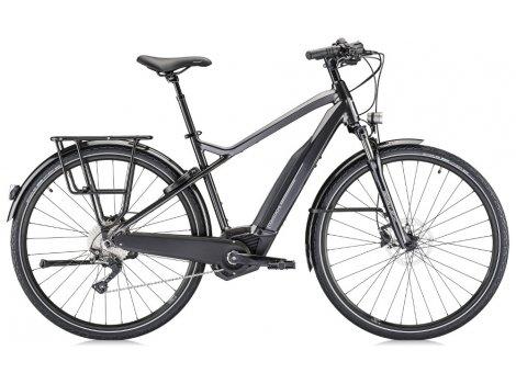 Vélo électrique Moustache Samedi 28.5 500 Wh - 2018