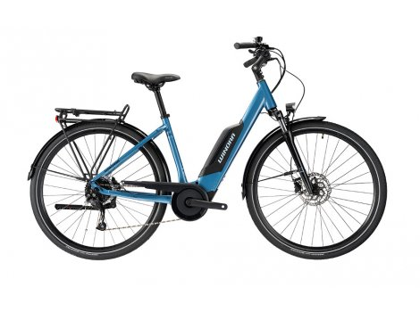 Vélo électrique Winora Confort 9.4 400 Wh - 2020