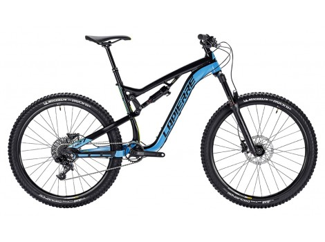 VTT Enduro Lapierre Zesty AM 427 27.5' - 2018