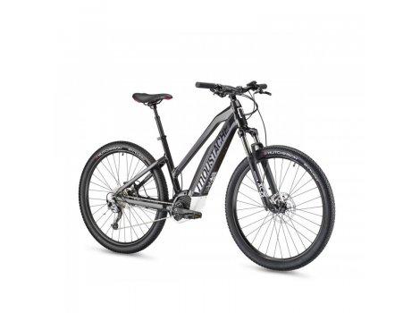 Vélo VTT électrique Moustache Samedi Off 2 500Wh - 2018
