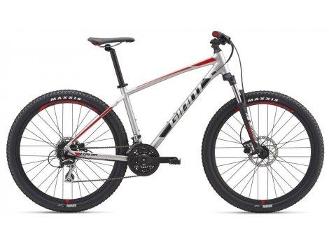 Vélo VTT Giant Talon 3   - 2019