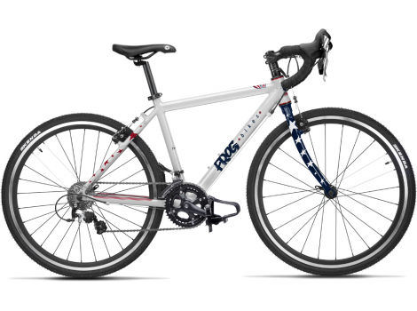 "Vélo route FROG MTB 70 26"" USA"