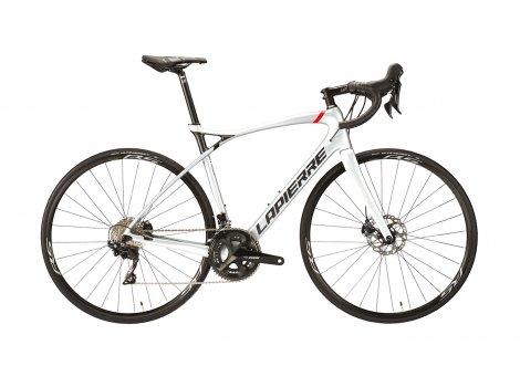 Vélo de route Lapierre Pulsium 500 Disc - 2020