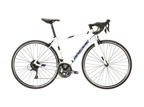 Vélo course Lapierre Sensium AL 200 - 2020