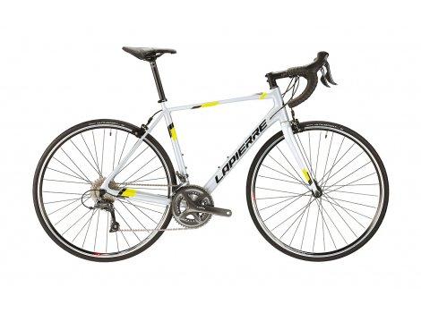 Vélo de route Lapierre Sensium Al 100 - 2020