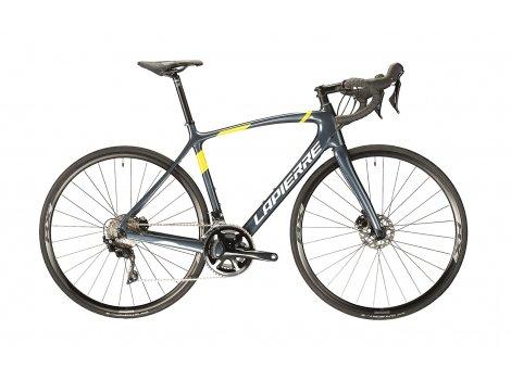 Vélo de route Lapierre Sensium 500 Disc - 2020