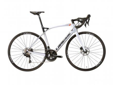Vélo de route Lapierre Xelius SL 500 Disc - 2020
