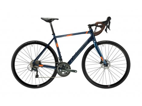 Vélo de route Lapierre Sensium Al 300 Disc - 2020