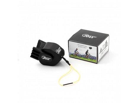 Câble remorqueur vélo et VTT Trax