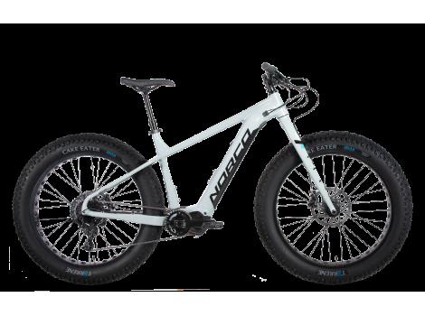 Fatbike électrique Norco 26 Bigfoot 500 Wh - 2020