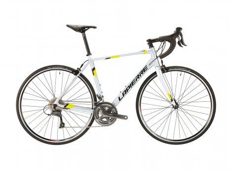 Vélo Route Lapierre Sensium AL - 2020