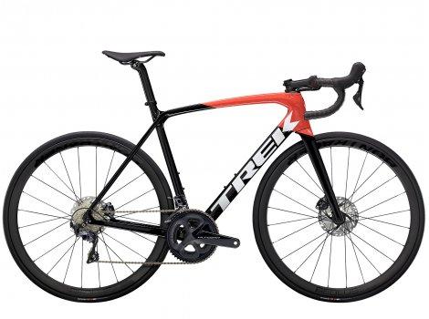 Vélo Route Trek Emonda SL6 Pro - 2021