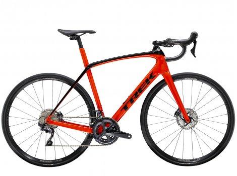 Vélo Route Trek Domane SL6 - 2021