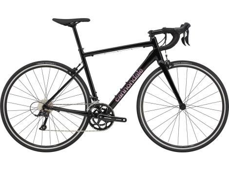Vélo Route Cannondale CAAD Optimo 3 - 2021