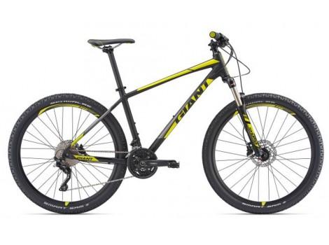 Vélo VTT Semi-rigide Giant Talon 1 GE 27.5' - 2018
