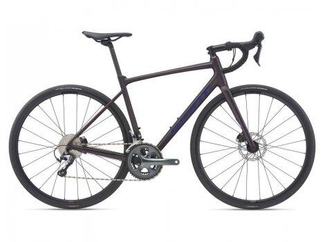 Vélo de route Giant Content SL 1 DISC - 2021