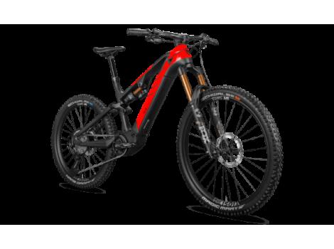 VTT électrique Rotwild Enduro RE 75 Pro - 2021