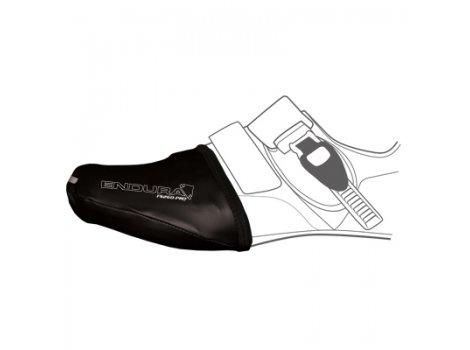 Couvre Bout de de chaussure Endura FS260-Pro Noir - 2021