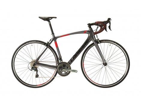 Vélo Route Lapierre Sensium 300 Patins Gris - 2020