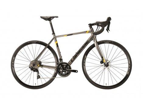Vélo Route Lapierre Sensium AL 500 Disc - 2020