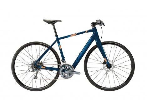 Vélo Route électrique Lapierre eSensium AL 200 Flatbar 250Wh - 2020