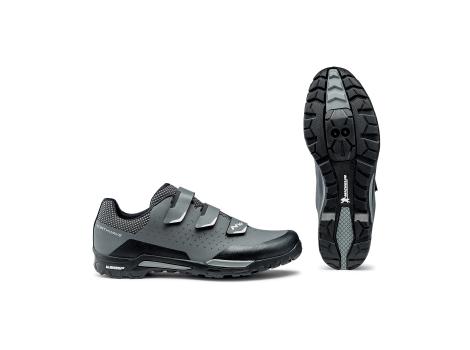 Chaussures VTT Northwave X-Trail Gris - 2021