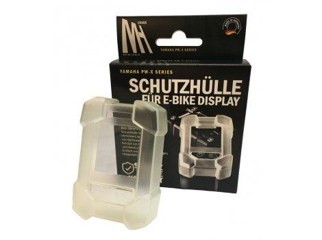 Accessoire Housse console MH P. PW-X Series