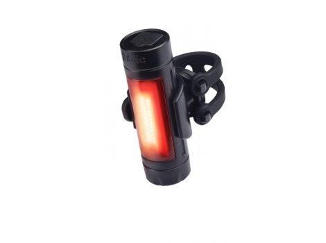 Eclairage Arrière Fabric Lumasense V2 - 2020