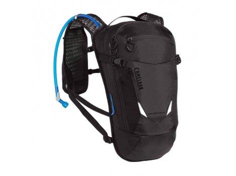 Sac à dos Camelbak Chase Protector Vest 6L Noir - 2021